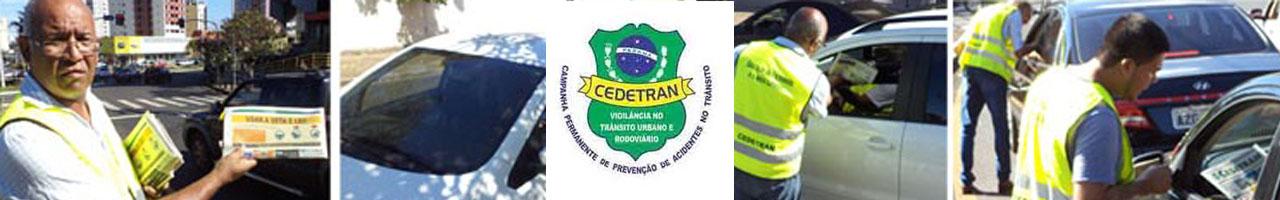 CENTRO INTERSETORIAL DE PREVENÇÃO DE ACIDENTES DE TRÂNSITO NO PARANÁ em APOIO AS VÍTIMAS DE TRÂNSITO.